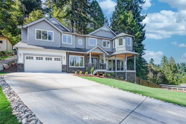 9207 Odin Way, Bothell, WA 98011 (#1582360) :: Hauer Home Team