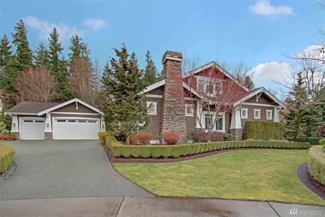 1118 235th Place SE, Sammamish, WA 98075 (#1582375) :: Commencement Bay Brokers