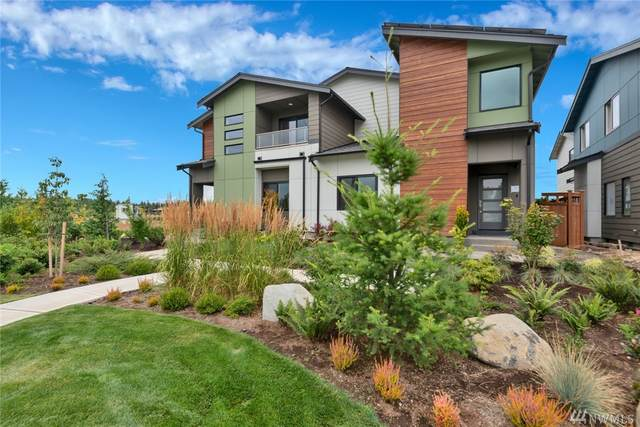 32843 Madrona Ave SE, Black Diamond, WA 98010 (#1582387) :: The Kendra Todd Group at Keller Williams