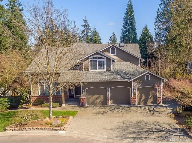 9306 138th Ct NE, Redmond, WA 98052 (#1582390) :: The Kendra Todd Group at Keller Williams