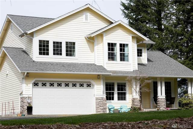 561 E Eagle Ridge Dr, Shelton, WA 98584 (#1582398) :: The Kendra Todd Group at Keller Williams