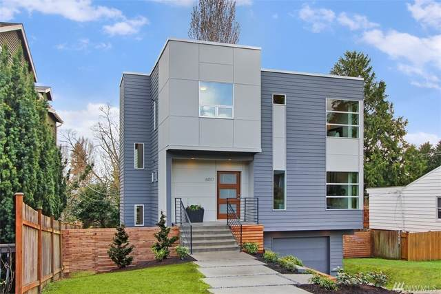 6017 Oberlin Ave NE, Seattle, WA 98115 (#1582399) :: The Kendra Todd Group at Keller Williams