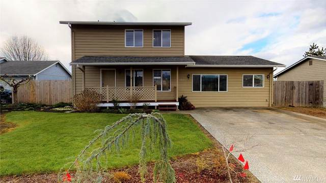1015 S 25th St, Mount Vernon, WA 98274 (#1582408) :: Better Homes and Gardens Real Estate McKenzie Group