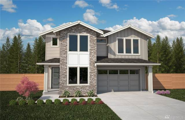 19040 133rd St Ct E, Bonney Lake, WA 98391 (#1582417) :: Better Homes and Gardens Real Estate McKenzie Group