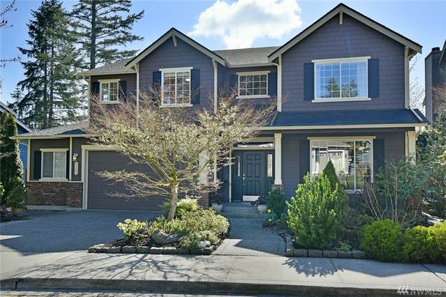 8707 Rosario Place NW, Bainbridge Island, WA 98110 (#1582423) :: The Original Penny Team