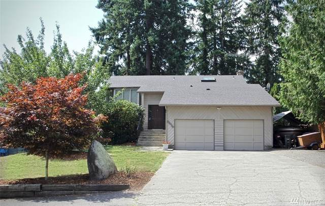 5012 W Tapps Drive Dr E, Lake Tapps, WA 98391 (#1582424) :: The Kendra Todd Group at Keller Williams