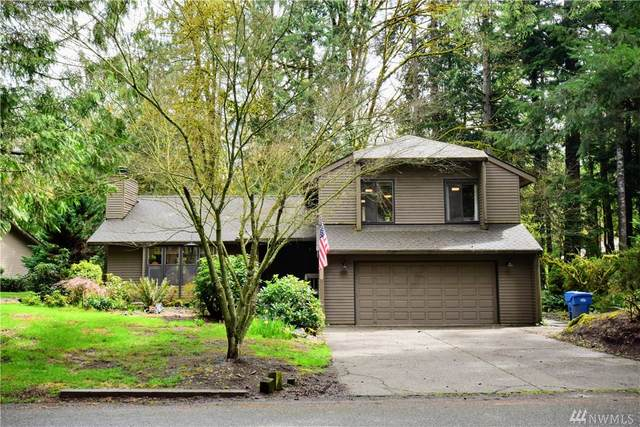 4106 Green Cove St NW, Olympia, WA 98502 (#1582433) :: Keller Williams Western Realty