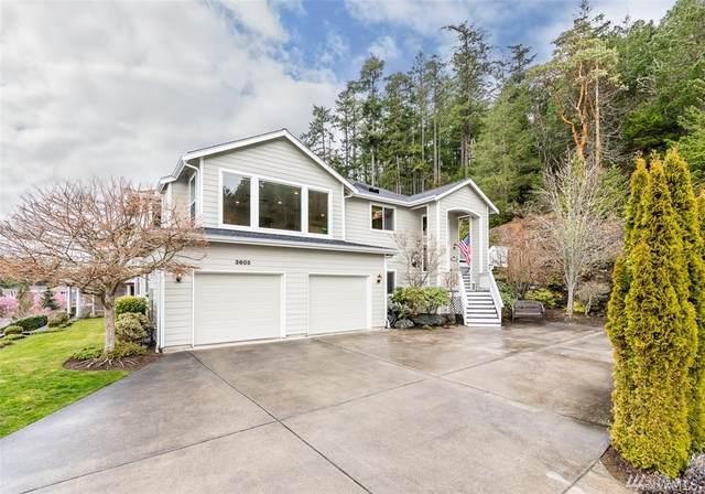 3605 Cedar Glen Wy, Anacortes, WA 98221 (#1582467) :: Keller Williams Western Realty