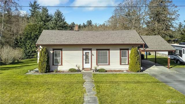 2130 S Adams St, Tacoma, WA 98405 (#1582481) :: Better Homes and Gardens Real Estate McKenzie Group