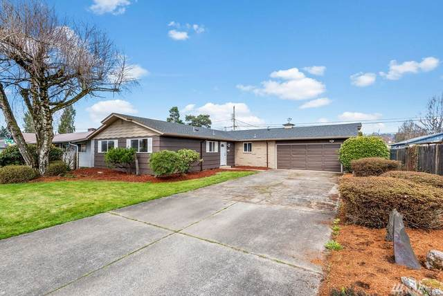3108 Hudson St, Longview, WA 98632 (#1582485) :: Better Homes and Gardens Real Estate McKenzie Group
