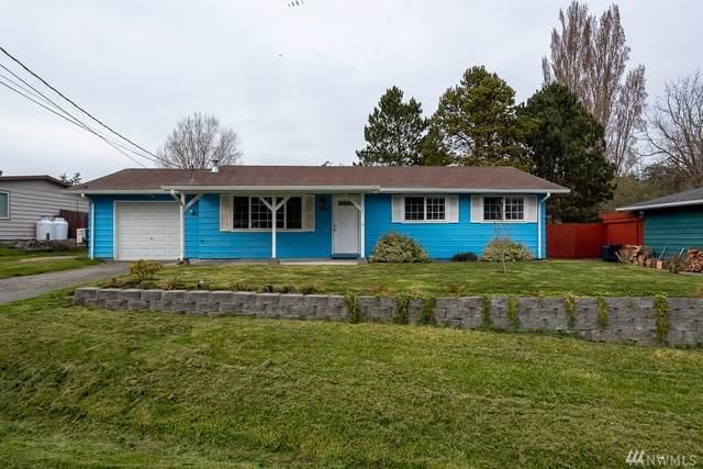 810 Walker Ave, Oak Harbor, WA 98277 (#1582501) :: Better Homes and Gardens Real Estate McKenzie Group