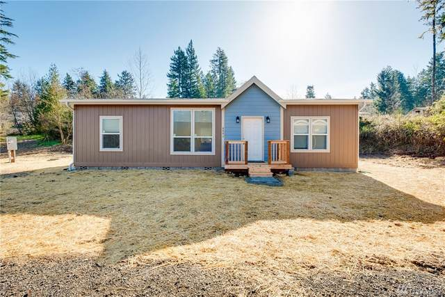 4991 E Rasor Rd, Belfair, WA 98528 (#1582509) :: Better Homes and Gardens Real Estate McKenzie Group
