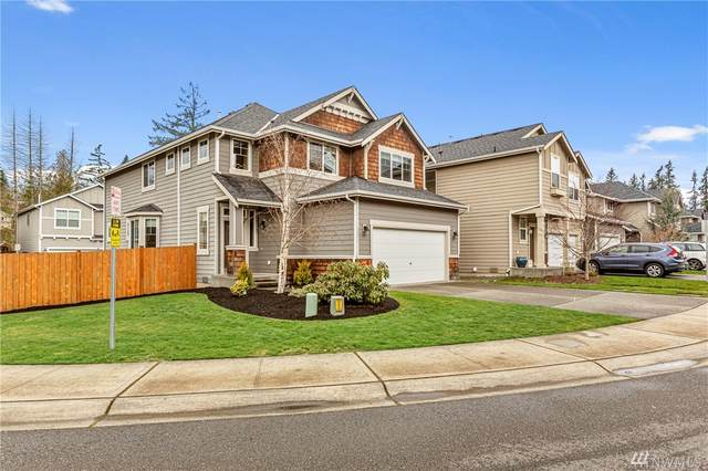26871 225th Ave SE, Maple Valley, WA 98038 (#1582553) :: McAuley Homes
