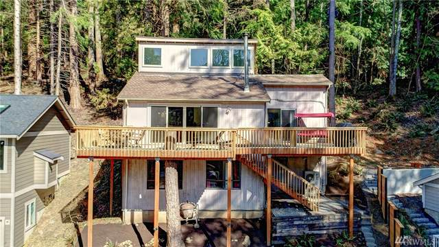 6 Sugarpine Place, Bellingham, WA 98229 (#1582574) :: Real Estate Solutions Group