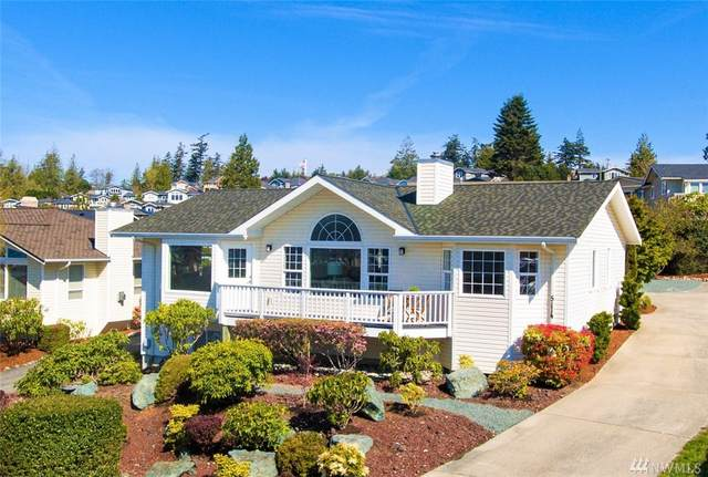5114 Heather Dr, Anacortes, WA 98221 (#1582602) :: Real Estate Solutions Group