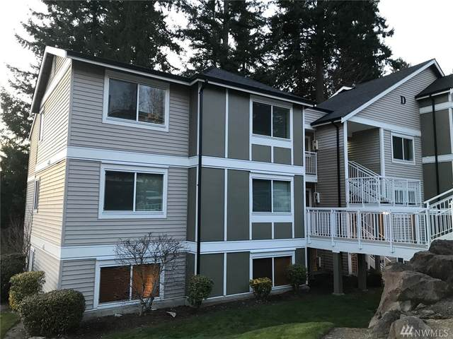 16101 Bothell Everett Hwy D302, Mill Creek, WA 98012 (#1582624) :: Real Estate Solutions Group