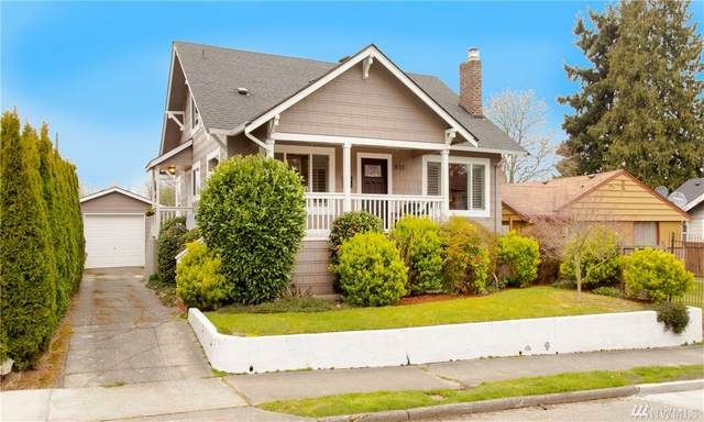 511 28th Ave, Seattle, WA 98122 (#1582625) :: The Shiflett Group