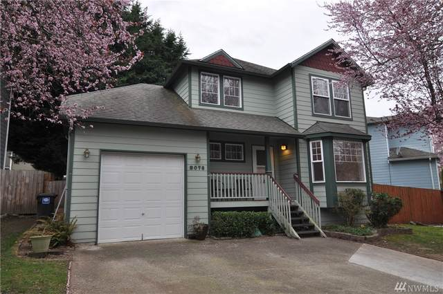 2078 Wildflower Wy, Bellingham, WA 98229 (#1582636) :: Better Homes and Gardens Real Estate McKenzie Group