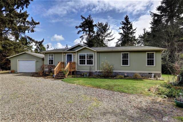 30100 X Place, Ocean Park, WA 98640 (#1582666) :: The Kendra Todd Group at Keller Williams