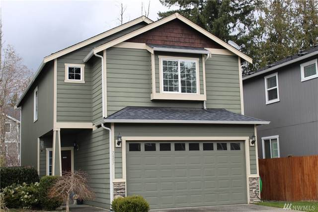 7607 181st St E, Puyallup, WA 98375 (#1582672) :: Better Homes and Gardens Real Estate McKenzie Group