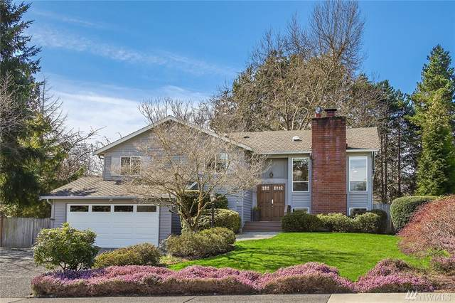 11657 132nd Ct NE, Redmond, WA 98052 (#1582679) :: The Kendra Todd Group at Keller Williams