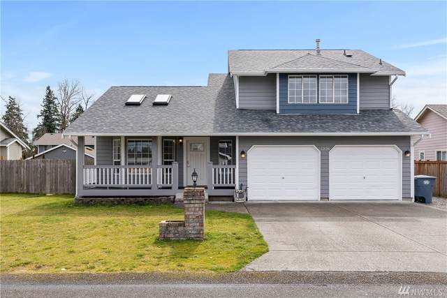 1228 143rd St E, Tacoma, WA 98445 (#1582686) :: Better Homes and Gardens Real Estate McKenzie Group
