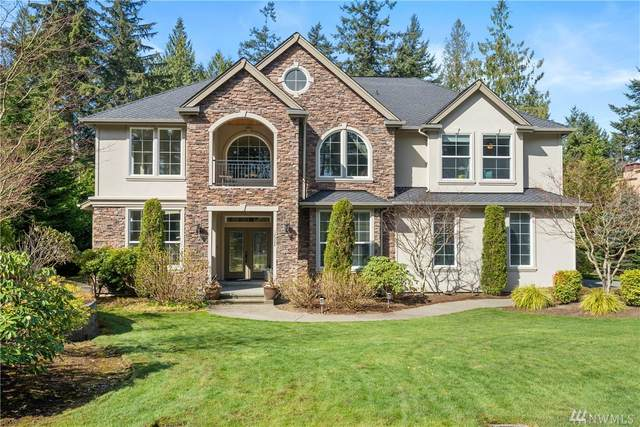 12322 Osprey Dr NW, Gig Harbor, WA 98332 (#1582692) :: Canterwood Real Estate Team