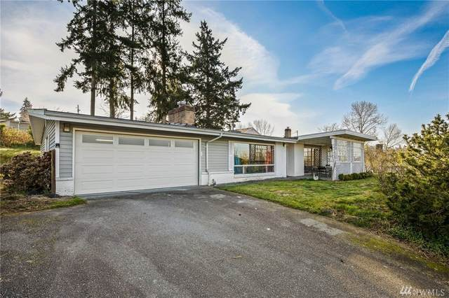 672 Sunset Blvd NE, Renton, WA 98056 (#1582694) :: The Kendra Todd Group at Keller Williams