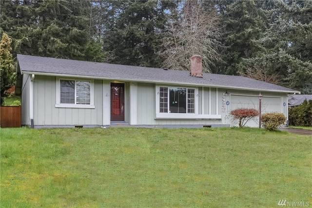 16420 10th Ave E, Spanaway, WA 98387 (#1582698) :: The Kendra Todd Group at Keller Williams