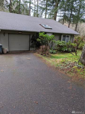 13817 Sandy Point W, Gig Harbor, WA 98329 (#1582700) :: Canterwood Real Estate Team