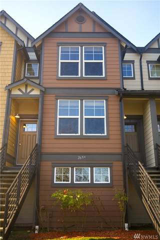 2655 SW Sylvan Heights Dr, Seattle, WA 98106 (#1582705) :: Pacific Partners @ Greene Realty