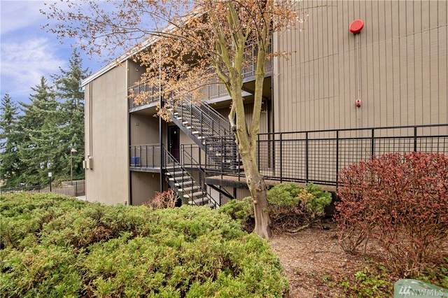 1116 S 27th St D202, Tacoma, WA 98409 (#1582720) :: The Kendra Todd Group at Keller Williams