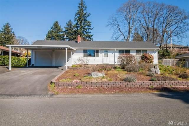 10511 Earley Ave SW, Lakewood, WA 98499 (#1582734) :: Mosaic Realty, LLC