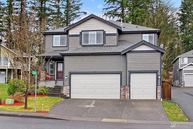 28614 239th Place SE, Maple Valley, WA 98038 (#1582737) :: Keller Williams Realty