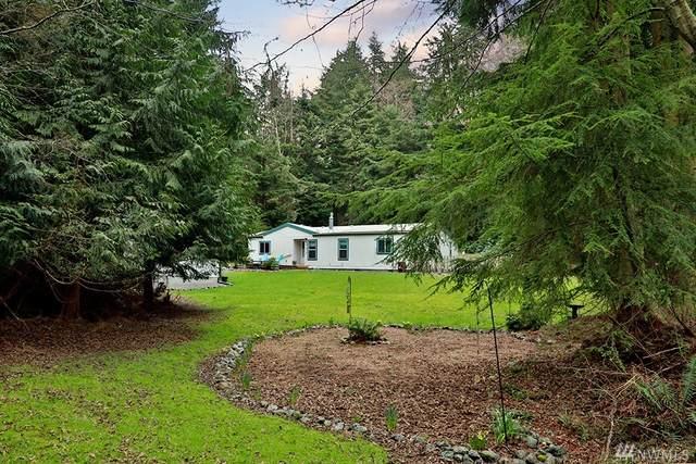 3415 Shady Glen Lane, Greenbank, WA 98253 (#1582741) :: The Kendra Todd Group at Keller Williams