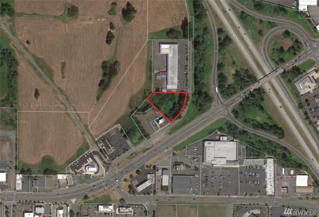 0 Riverside Dr, Ferndale, WA 98248 (#1582747) :: The Kendra Todd Group at Keller Williams