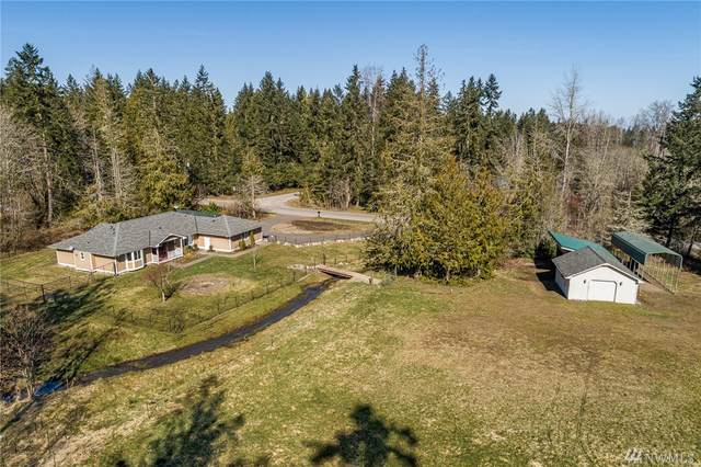 371 Autumn Rd, Sequim, WA 98382 (#1582751) :: The Kendra Todd Group at Keller Williams