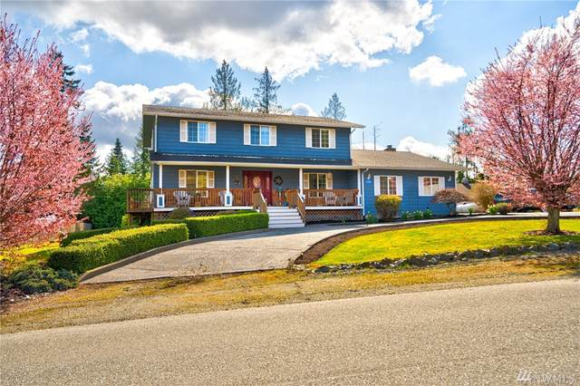 21320 Sherman Lane, Mount Vernon, WA 98273 (#1582753) :: The Kendra Todd Group at Keller Williams