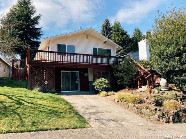 4616 N Ferdinand St, Tacoma, WA 98407 (#1582758) :: The Kendra Todd Group at Keller Williams