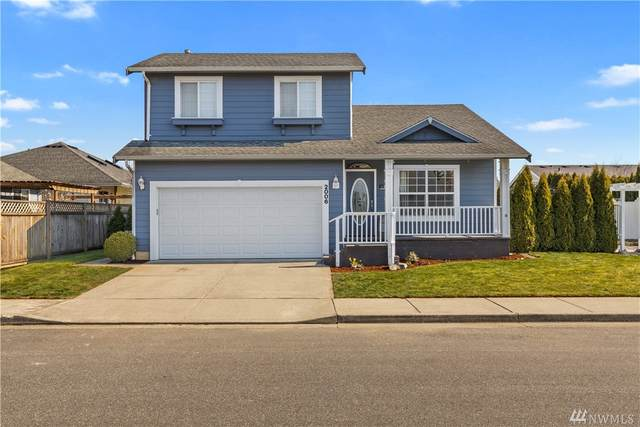 2006 Buttercup Dr, Lynden, WA 98264 (#1582766) :: Alchemy Real Estate