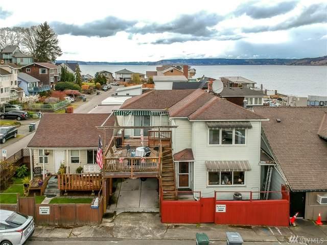 6908 Soundview Dr NE, Tacoma, WA 98422 (#1582767) :: The Kendra Todd Group at Keller Williams
