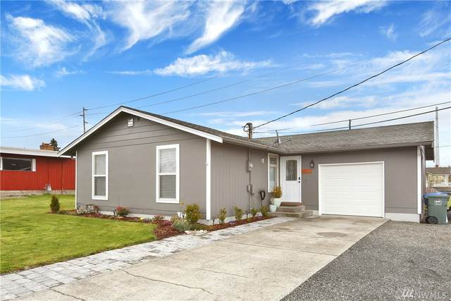2300 Moore St, Bellingham, WA 98229 (#1582784) :: Keller Williams Western Realty