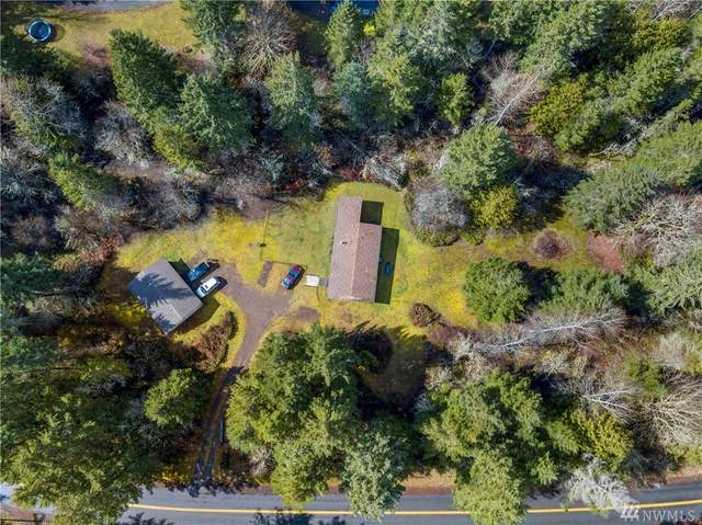 33512 Locke Dr S, Roy, WA 98580 (#1582789) :: Better Homes and Gardens Real Estate McKenzie Group