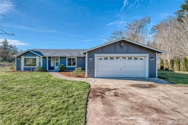 2120 SW 150th SW, Lakebay, WA 98349 (#1582793) :: The Kendra Todd Group at Keller Williams