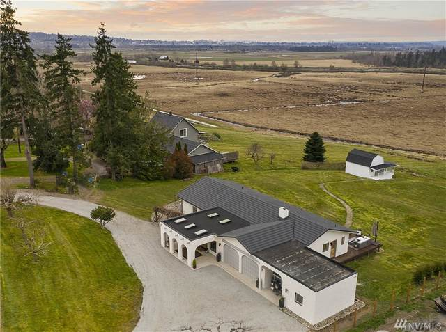 6829 Skipley Rd, Snohomish, WA 98290 (#1582797) :: Better Homes and Gardens Real Estate McKenzie Group