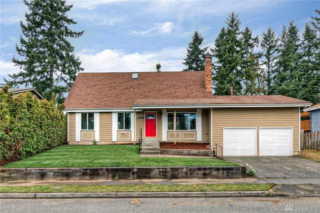 4308 SE 2nd Place, Renton, WA 98059 (#1582800) :: Real Estate Solutions Group