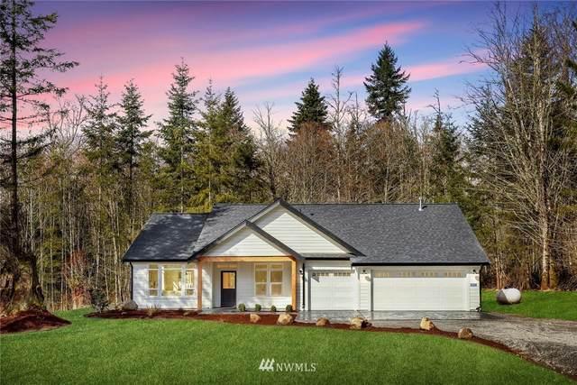 802 Able Lane, Sedro Woolley, WA 98284 (#1582827) :: Better Homes and Gardens Real Estate McKenzie Group
