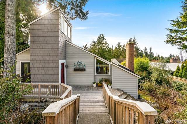 7509 45th Ave SW, Seattle, WA 98136 (#1582840) :: Better Homes and Gardens Real Estate McKenzie Group