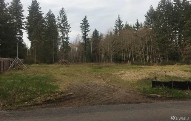 7603 SE Willock Rd, Olalla, WA 98359 (#1582848) :: Better Properties Lacey