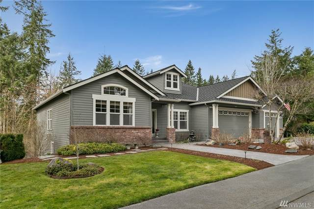 15833 212th Ave NE, Woodinville, WA 98077 (#1582853) :: Keller Williams Realty